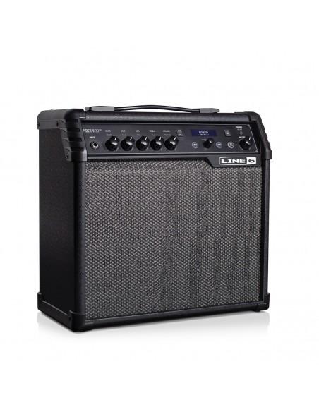 Line 6 Spider V Mk-II 30-Watt Amplifier