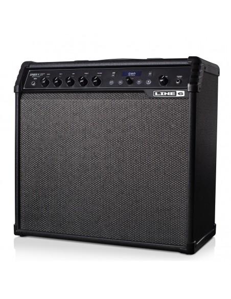 Line 6 Spider V Mk-II 120-Watt Amplifier