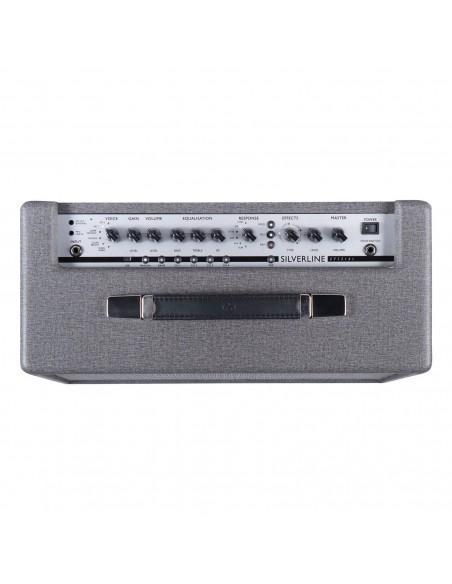 SLINESPE50 Blackstar Silverline Special 50w Combo Amplifier