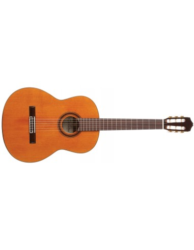 Cordoba C7 Cedar Classical Guitar
