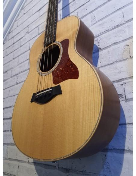 Taylor GS Mini-E ES:B Electro Acoustic Bass - Re-Sale (Great Condition)