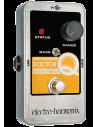 Electro Harmonix DR-Q Envelope Filter
