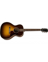 Gibson L-00 Studio All-Solid Electro-Acoustic Guitar - Walnut Burst