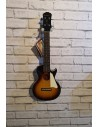Epiphone Les Paul Electro-Concert Ukulele - Re-Sale (Good Condition)