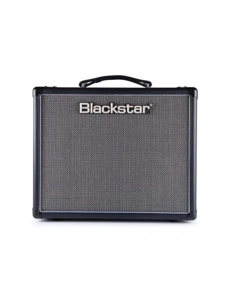 Blackstar HT-5R Mk-ii Valve Combo Amplifier