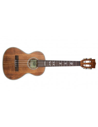 Kala KA-SA-T All-Solid Acacia Tenor Ukulele