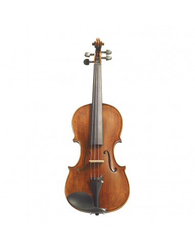 Stentor 'The Arcadia' Violin