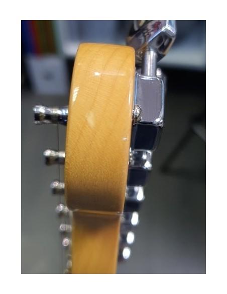 Fender Classic Series '72 Telecaster Custom Electric Guitar - Ex-Demo