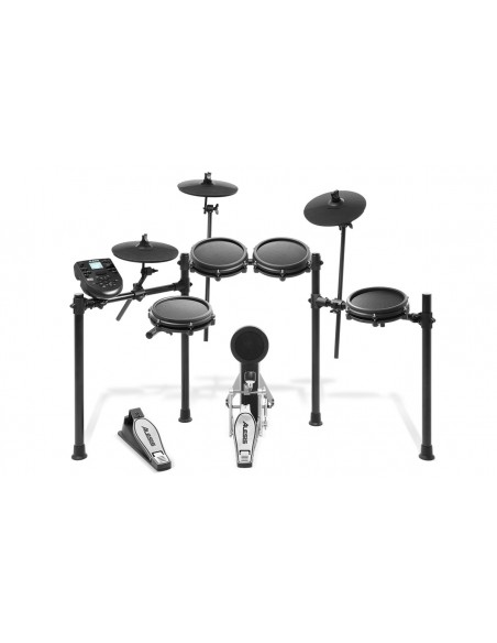 Alesis Nitro Mesh Digital Drum Kit