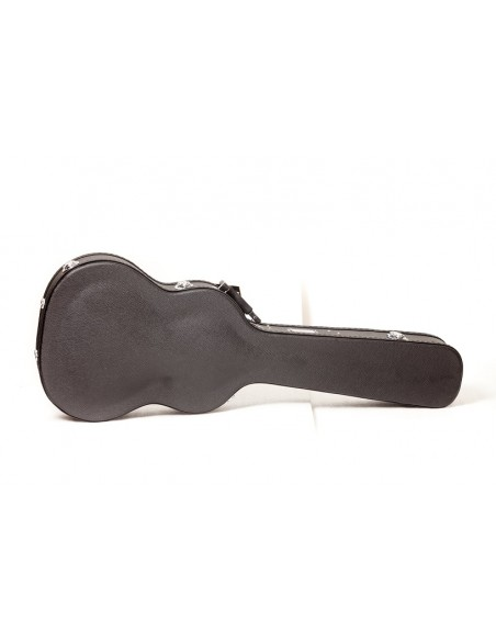 Freestyle Travel Acoustic Hardcase (for Martin LX1 / Taylor Baby and equivalents)