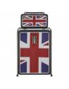 Vox Mini Superbeetle Amp & Cab - Ltd Edition Union Jack