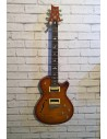 PRS SE Zach Myers (2014-2017 Spec) Electric Guitar - Pre-Loved (Great Condition)
