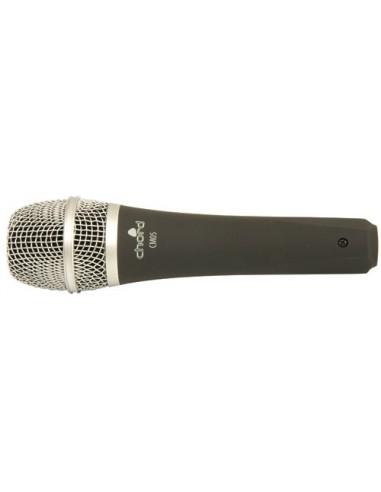 Chord CM05 Handheld Condenser Microphone