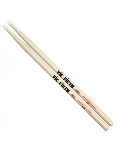 Vic Firth American Classic Series Drum Sticks