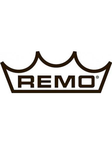 Remo Emperor Drum Skin