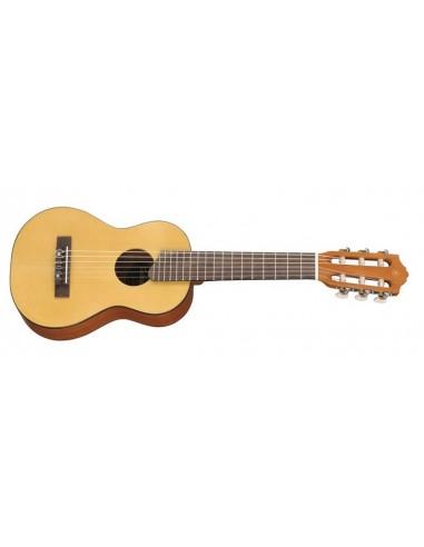 Yamaha GL-1 Guitarlele - Natural