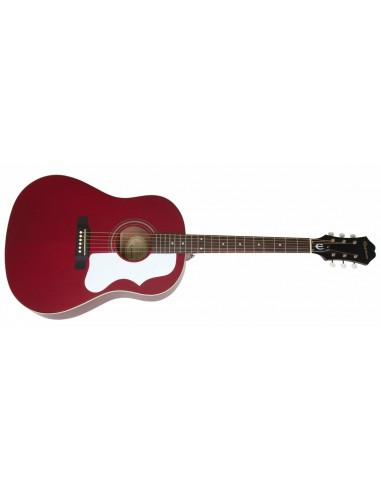 "Epiphone EJ-45 Limited Edition ""1963"" Acoustic Guitar"