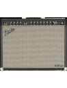 Fender Tonemaster Twin Reverb Combo Electric Guitar Amplifier