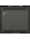 Fender Mustang GTX50 Combo Electric Guitar Modelling Amplifier