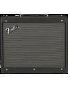Fender Mustang GTX100 Combo Modelling Amplifier