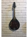 Epiphone MM-30S Solid-Top Mandolin