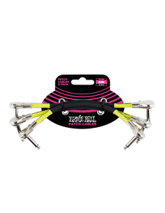 Ernie Ball Patch Cable