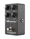 Ampeg Scrambler Effects Pedal