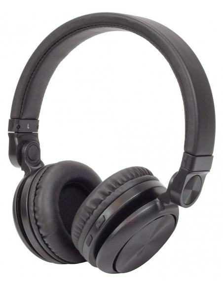TGI H-25 Adjustable Headphones