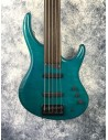 MTD Stadium Series 'Grendel' 5-String Fretless Bass (Circa 1996) - PRE-LOVED (Great Condition)
