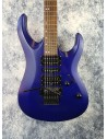 Cort X-6 Electric Guitar With Mity Mite Pickups - Pre-Loved (Good Condition)