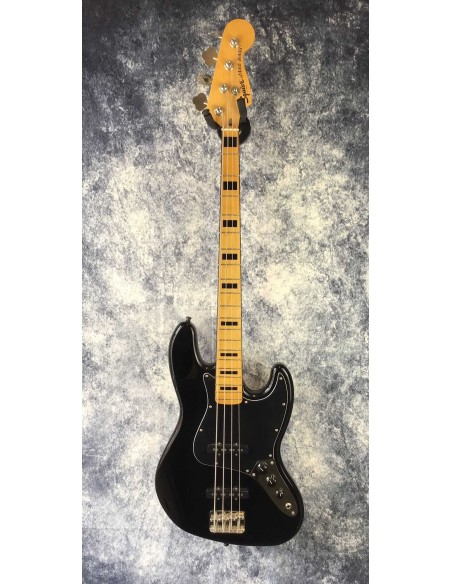 Squier Classic Vibe '70s Jazz Bass - Pre-Loved (Okay Condition)