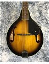 Tanglewood Solid-Top mandolin - Pre-Loved (Good Condition)