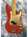 Fender Classic '50s Precision Bass - Pre-Loved (Great Condition)