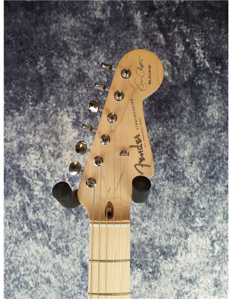 Fender Eric Clapton Signature Stratocaster - Re-Sale (Great Condition)