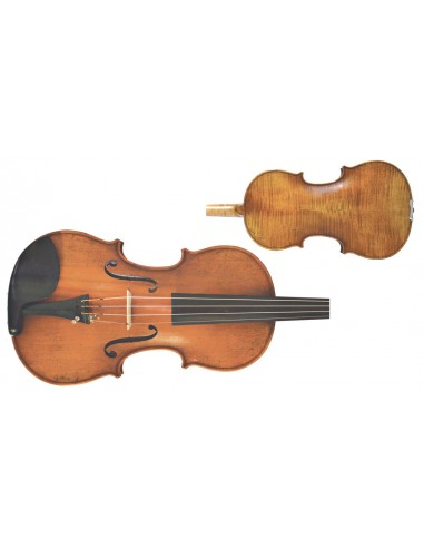 Eastman 'Young Master' Violin