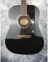 Epiphone DR-100 Dreadnought Acoustic Guitar - Ex-Demo