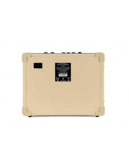 Blackstar ID:Core 10 V2 Electric Guitar Amplifier - Ltd Ed Cream