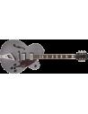 Gretsch G2420 Streamliner Semi-Acoustic Guitar - Phantom Metallic