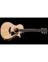 Taylor 312CE ES:2 V-Class Grand Concert Electro Acoustic Guitar
