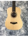 Taylor 'Baby Taylor' (BT1) Spruce / Walnut Acoustic Guitar Pre-Loved (Great Condition)