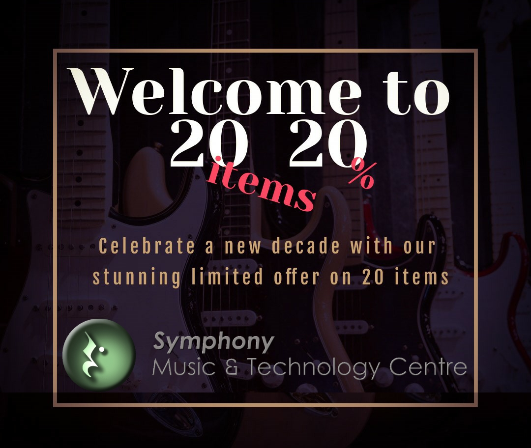 See our great 20/20 deals here