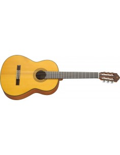 Epiphone AJ-220SCE Electro Acoustic Guitar - Vintage Sunburst