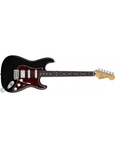 Aria PE Elite Electric Guitar