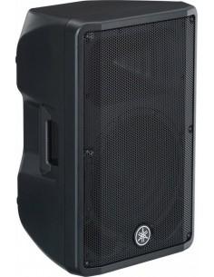 "Epiphone Les Paul Special II ""Slash"" Signature ""AFD"" Performance Pack"