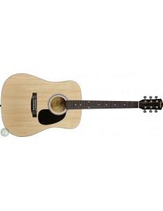 Epiphone Les Paul Standard Plustop Pro Left-Handed Electric Guitar