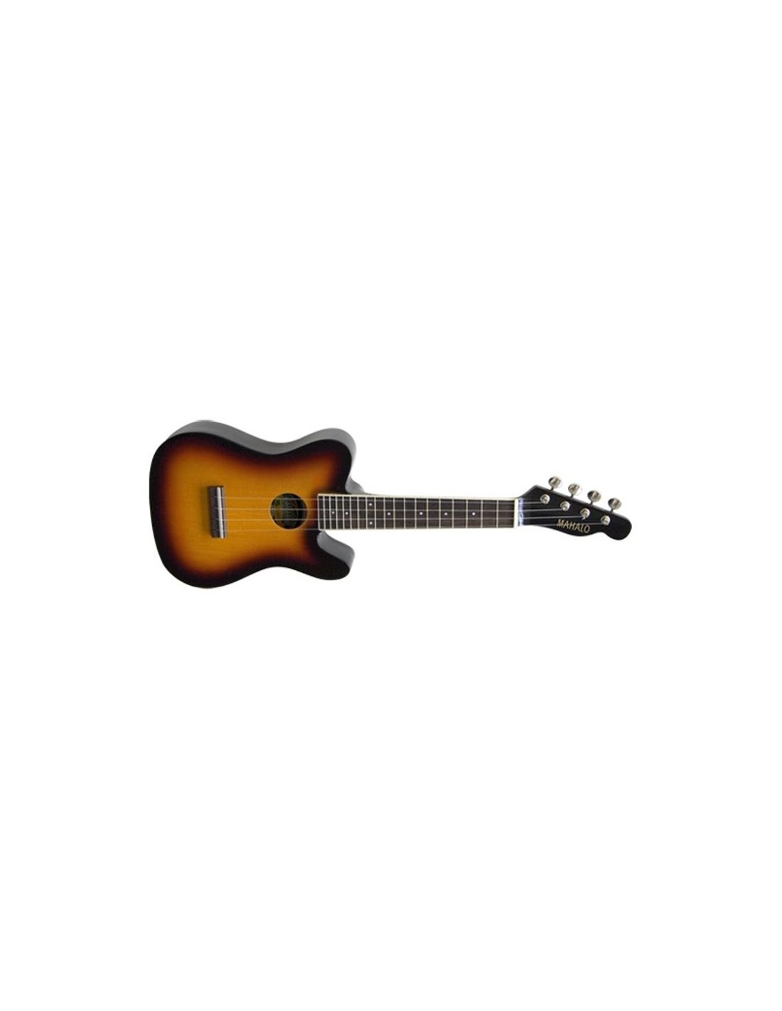 dating vintage epiphone guitars Shop from the world's largest selection and best deals for vintage bass guitars vintage epiphone et-285 bass guitar according to the gibson dating.