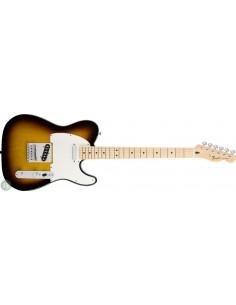 LTD by ESP EC-401 Electric Guitar