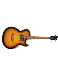 Epiphone Thunderbird Pro Classic IV Bass Guitar - Vintage Sunburst