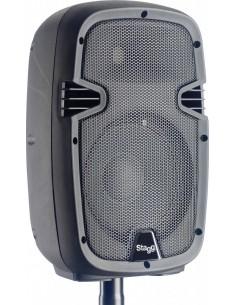 TGI AudioCAKE Premium Headphone System - Black