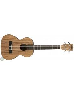 Joyo - Series I - JF-05 Classic Chorus Guitar Effects Pedal